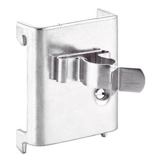 Stahlwille Federklammer 8050