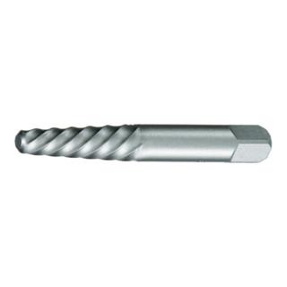 900 Schraubenausdreher EXTRACTOR Gr. 3 für Schrauben M8 5/16