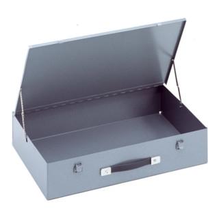 Stahlwille 920 C Kassetten 530 x 350 x 108 mm für Nr. 92KM G