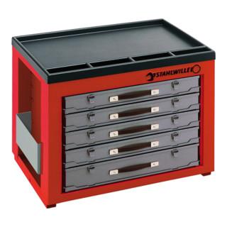 Stahlwille 920 Kassetten-Box