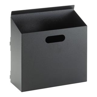 Stahlwille Abfallbehälter