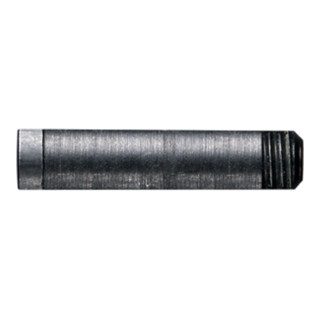 Stahlwille BL/BZ 150/153/1500 Bolzen Nr. BL 150/4N für Rohrabschneider 150/4