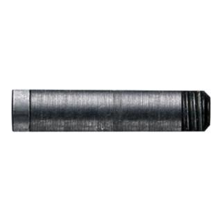 Stahlwille BL/BZ 150/153/1500 Bolzen Nr. BL 153 für Rohrabschneider 153