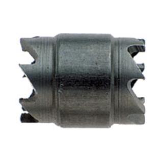 Stahlwille Ersatzfräser Länge 13 mm 12728