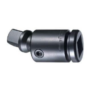 Kugelgelenkstück 125 mm 871IMP