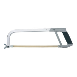 Stahlwille Metallsägebogen L.465 mm