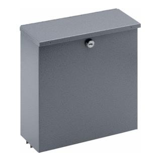 Stahlwille PB98 Privat-Box für Nr. 92KM G