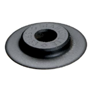Stahlwille Schneidrädchen für Rohrabschneider 155 Durchmesser 20 mm SR155