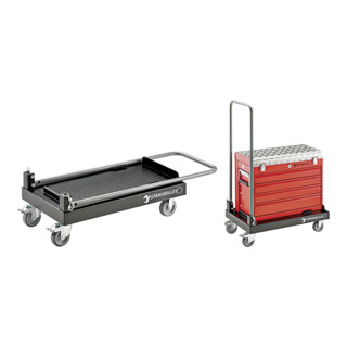 Stahlwille TBT13216 Tool box trolley