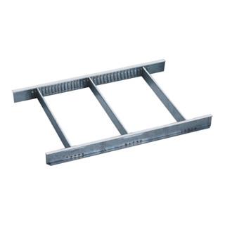 Stahlwille VE 50-150 Schubladeneinteilung für Nr. 92KM G 95 95VA 98VA 920 922N