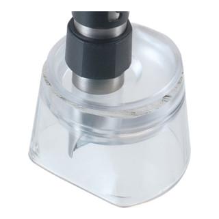 Standadapter Tech-Line f. Stabmikroskop Schweizer