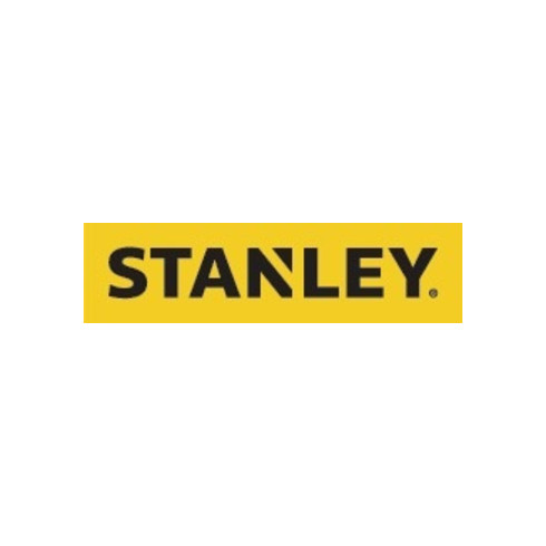Stanley Abbrechklinge 18mm