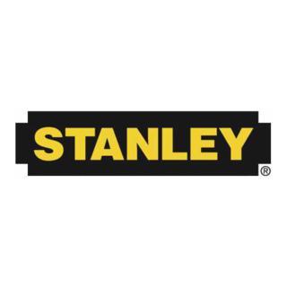 Stanley Abbrechklinge 9 mm, 10x10er Spender