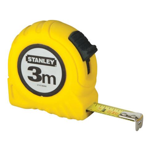 Stanley Bandmass Stanley 3 m