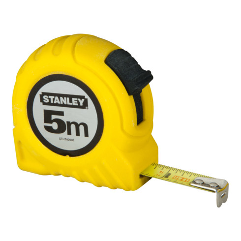 Stanley Bandmass Stanley 5 m