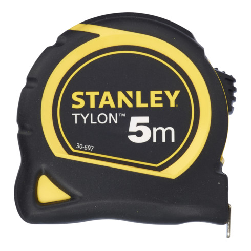 Stanley Bandmass Tylon 5 m