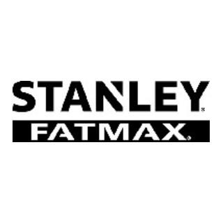 Stanley Cutter FatMax, mit Magazin