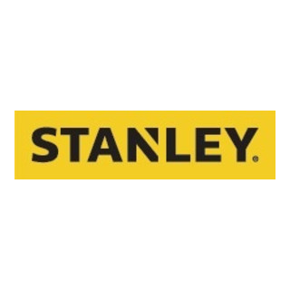 Stanley Cuttermesser Interlock, mit 1Klinge