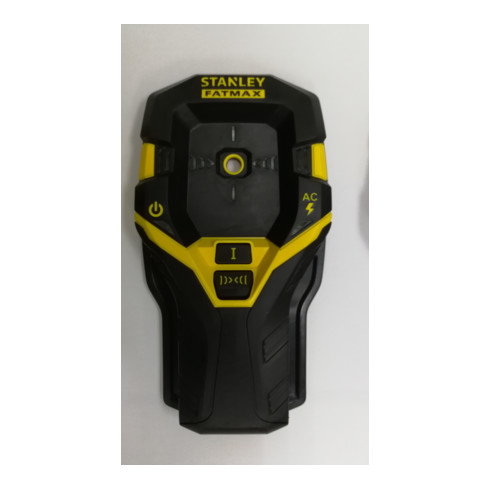 Stanley FATMAX Materialdetektor S5