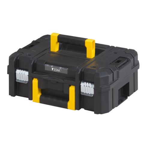 Stanley FatMax TSTAK II Systembox