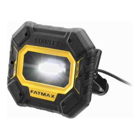 Stanley LED Strahler Bluetooth
