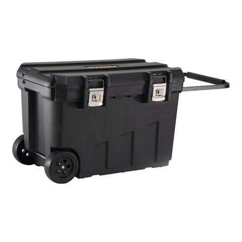 Stanley Mobile Montagebox 90 Liter