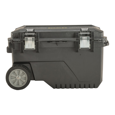Stanley Mobile Montagebox FatMax S. Foam 90l