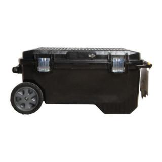 Stanley Mobile Montagebox FatMax Structural Foam