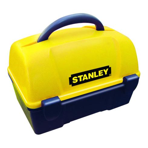 Stanley Nivelliergerät-Set AL 24 GVP