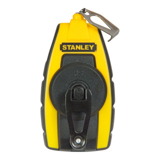 Stanley Schlagschnur Stanley 9m
