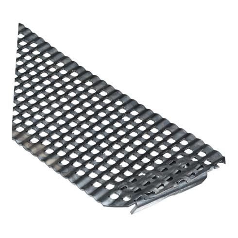 Stanley Surform Ersatzblatt fein 250 mm