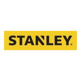 Stanley Trapezklinge 1991 ohne Lochung, 5 Stück