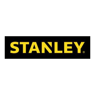 Stanley Trapezklinge 1992 mit Lochung,100 Stück