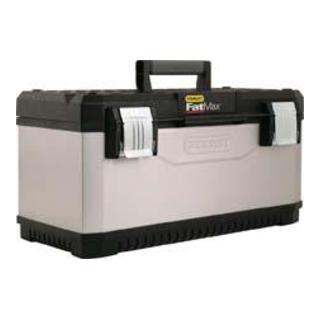 Stanley Werkzeugbox FatMax 58,4x29,3x29,5 cm