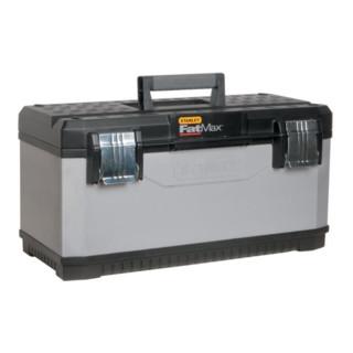 Stanley Werkzeugbox FatMax 66,2x29,3x29,5 cm