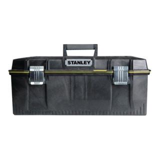 Stanley Werkzeugbox FatMax Structural Foam