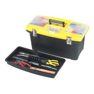 Stanley Werkzeugbox Jumbo