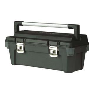 Stanley Werkzeugbox Pro 50,5x27,6x26,9 cm