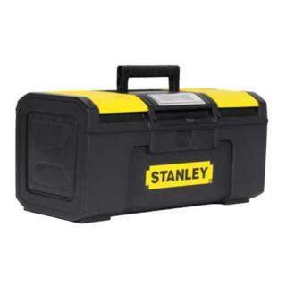 Stanley Werkzeugbox Stanley Basic