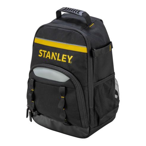 Stanley Werkzeugrucksack Stanley Nylon
