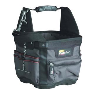 Stanley Werkzeugtasche FatMax 29x29x38 cm
