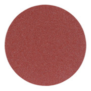Starcke Papier-Klett-Schleifscheibe (A),⌀ 150 mm, Körnung: 240