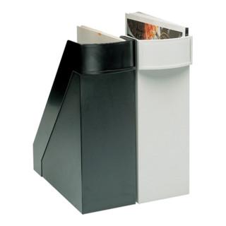 ablage sortiersystem kaufen. Black Bedroom Furniture Sets. Home Design Ideas