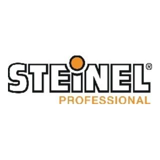 Steinel Vertrieb GmbH Heißklebepistole Gluematic 5000 500W/Aufheizzeit 3-5 min/Klebeleistung ca.22g/mi