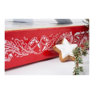 STIER Adventskalender 2019 -Starke Weihnachten-