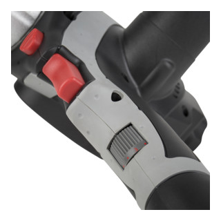 STIER Akku-Kartuschenpistole Premium+ 5880N, inkl. 2 x Akku 10,8 V / 1,5 Ah + Ladegerät