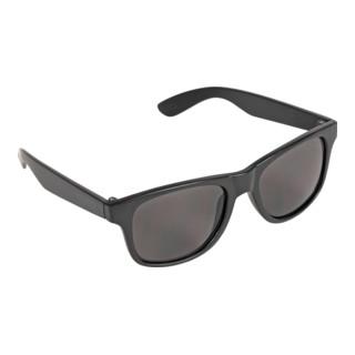 STIER Aktions-Sonnenbrille mit Schutztasche