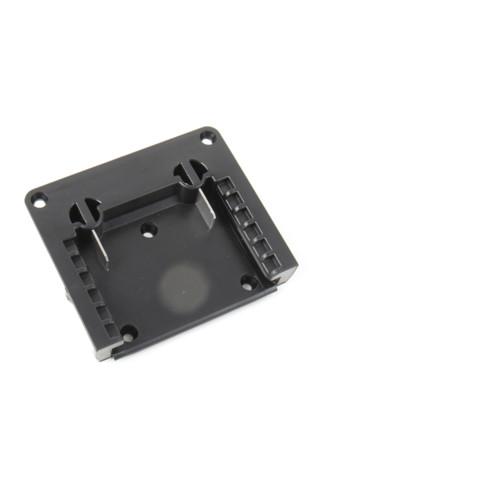 STIER Bosch Akku-Adapter für STIER Wechselakku-Baustrahler