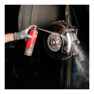 STIER Bremsenreiniger power plus 500 ml