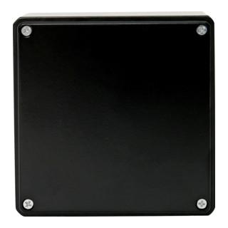 STIER Digitales Neigungsmessgerät Premium+, LCD-Display, +-0,2°